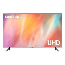 "TV Samsung 50"" 4K UHD AU7000 (2021)"
