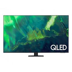 """TV Samsung 65"""" QLED 65Q70A SERIE 7 (2021)"""