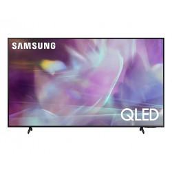 """TV Samsung 50"""" QLED 50Q60A SERIE 6 (2021)"""