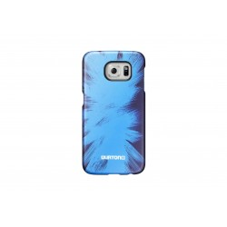 Protective Cover Galaxy S6 ( Burton edition )