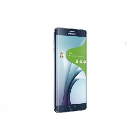 Samsung GALAGXY S6 edge +  -5.7 pouces-32 Go - SM-G928F