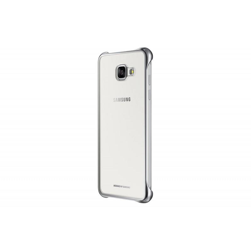 Clear Cover Galaxy A5 2016 - Samsung Brand Shop