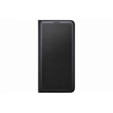 Flip Wallet Galaxy J5 2016