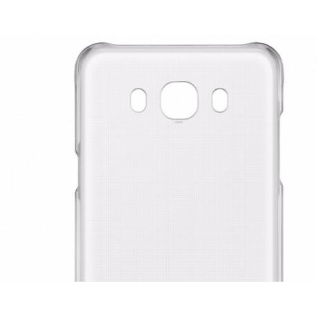 coque de protection Galaxy J7 (2016), Slim Cover