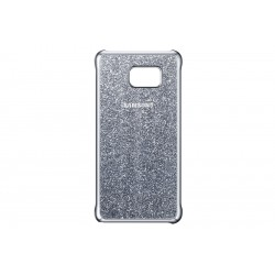 Glitter Cover Galaxy Note 5