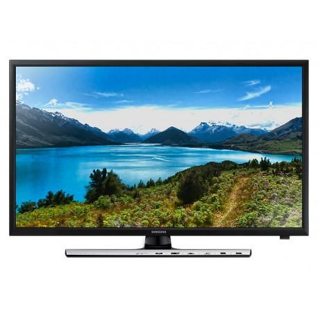 """TV LED samsung 32"""" HD Flat J4100"""