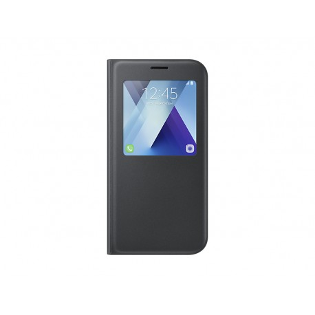S View Standing Cover A7 2017