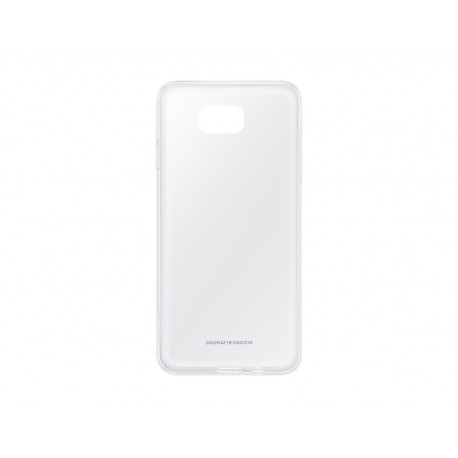 Clear Cover Galaxy J5 Prime