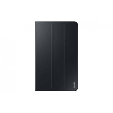 """Book Cover Galaxy Tab A 10.1"""" (2016)"""