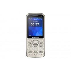 Samsung B360