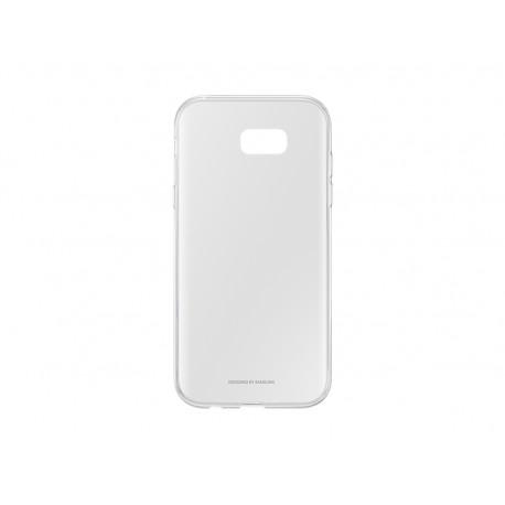 Clear Cover Samsung Galaxy A3 2017
