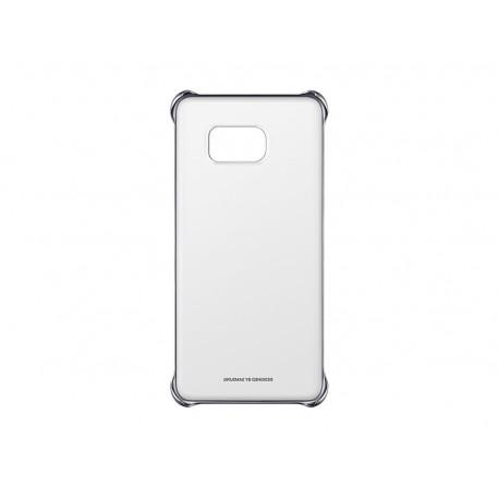 Coque transparente pour Galaxy S6 edge+