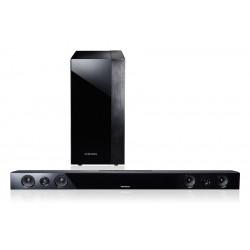 Soundbar F450