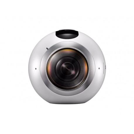Samsung Gear 360°