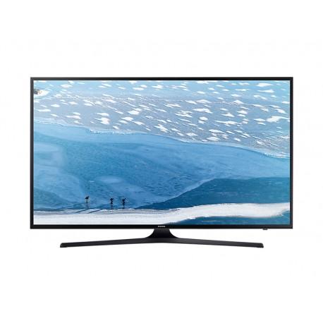 "50"" UHD 4K Flat Smart TV KU7000 Series 7"