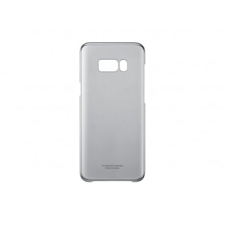 Coque transparente Galaxy S8+