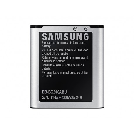 Batterie pour Gear 360°