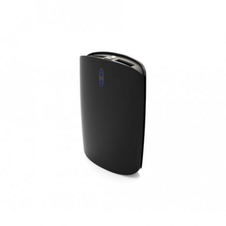 Muvit Pop Power Bank 7500mah avec cable Micro Usb