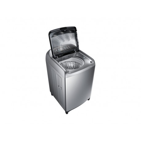 Machine à laver Activ Dualwash Top Load Washer with Built-in Sink, 16 Kg