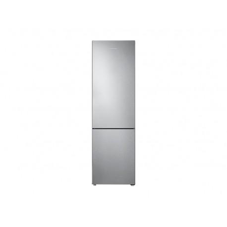 Réfrigérateur RB37 Combiné 387L