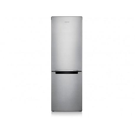 Réfrigérateur RB31,Combiné 331L