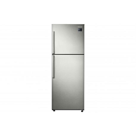refrigerateur-rt37-twin-cooling-plussamsung-tunisie-prix