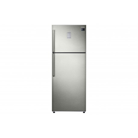 refrigerateur-rt65-twin-cooling-plus-samsung-tunisie-prix