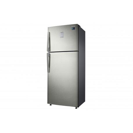refrigerateur-rt65-twin-cooling-plus-samsung-tunisie-prix