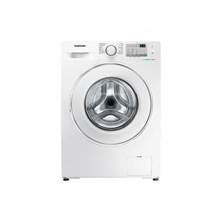 Machine à laver ecobubble , 8kg