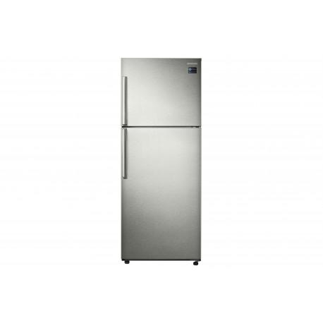 Réfrigérateur double porte RT44 , Twin Cooling Plus