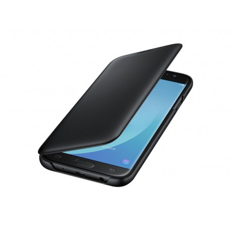 Wallet Cover Galaxy J7 2017