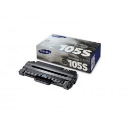 toner noir 105S