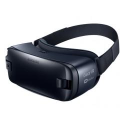 Gear VR (SM-R323)