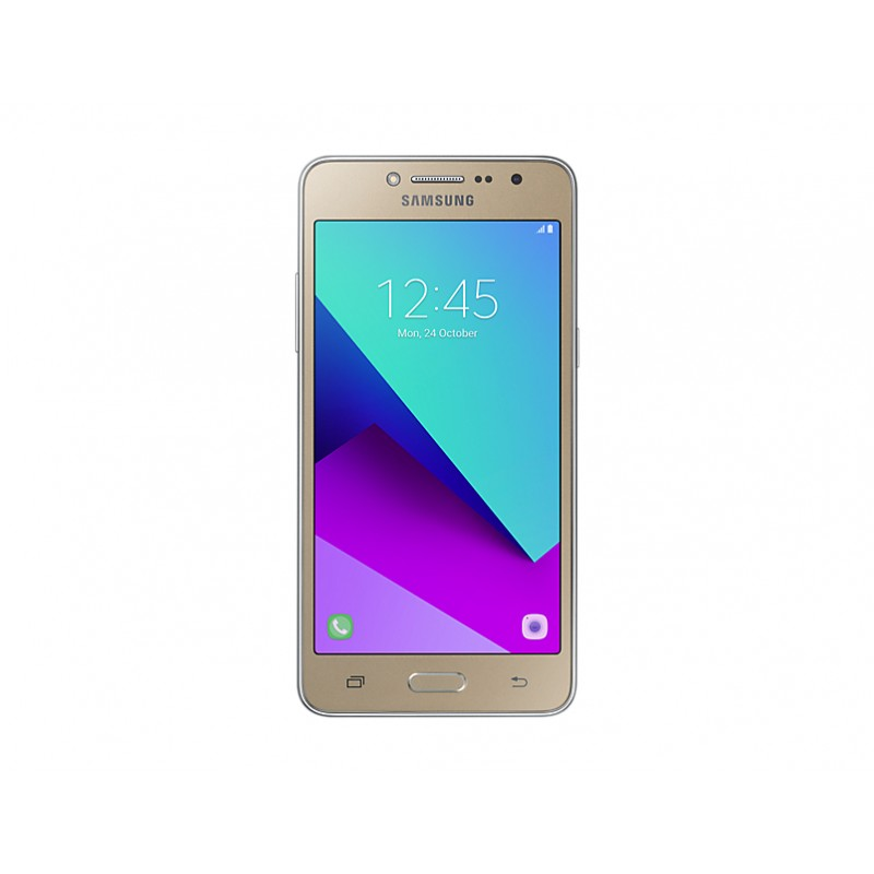 Samsung Galaxy Grand Prime Plus Samsung Tunisie