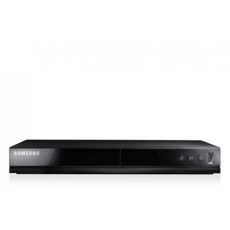 DVD-E360