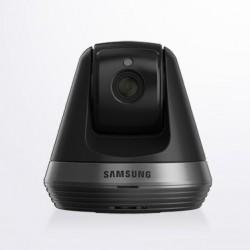 SmartCam Full HD Pro