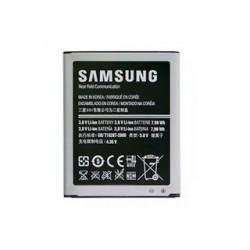 Batterie d'origine Galaxy J2