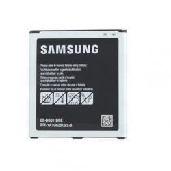 Batterie d'origine galaxy J500
