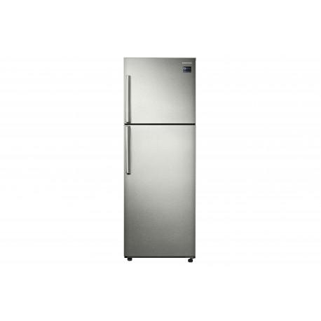 Réfrigérateur RT40 , Twin Cooling Plus