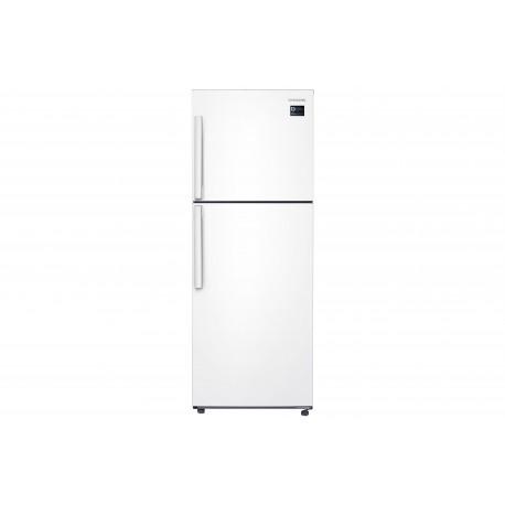 Réfrigérateur RT37 , Twin Cooling Plus