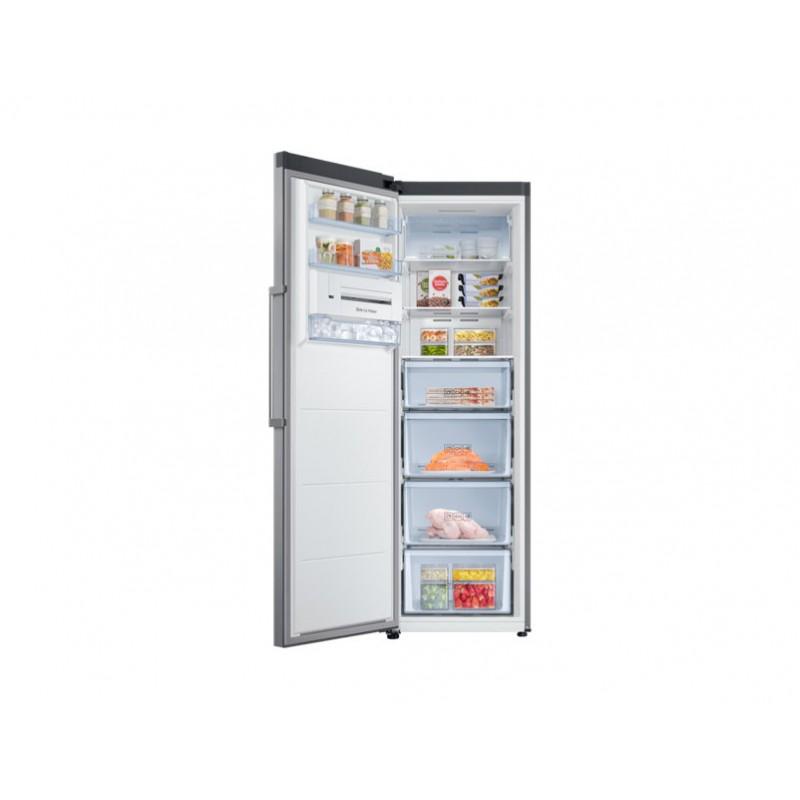 R frig rateur une porte samsung rz32m7110s9 ma samsung lac tunisie - Refrigerateur une porte ...