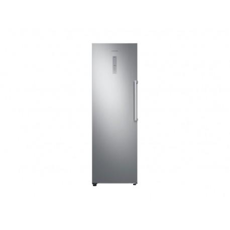 Réfrigérateur une porte avec mono cooling