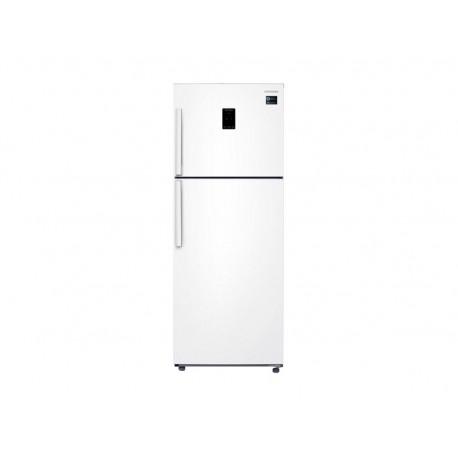 Réfrigérateur RT44 , Twin Cooling Plus