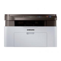 Imprimante multifonction laser monochrome 3-en-1
