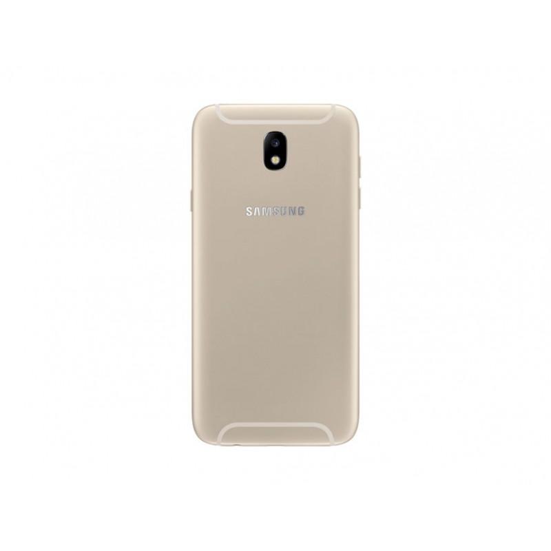 Galaxy J7 Pro 32go Samsung Brand Shop