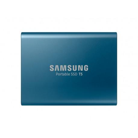 Portable SSD T5 250Go