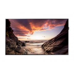 DB40E _ Samsung Direct-Lit LED Display for Business