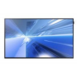 "Large Format Display 55"" DM55E"