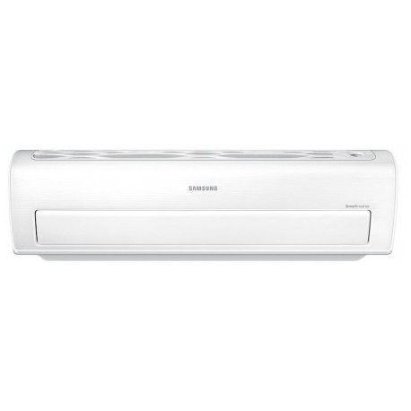 Climatiseur 18000 BTU  Chaud Froid Gamme Triangle