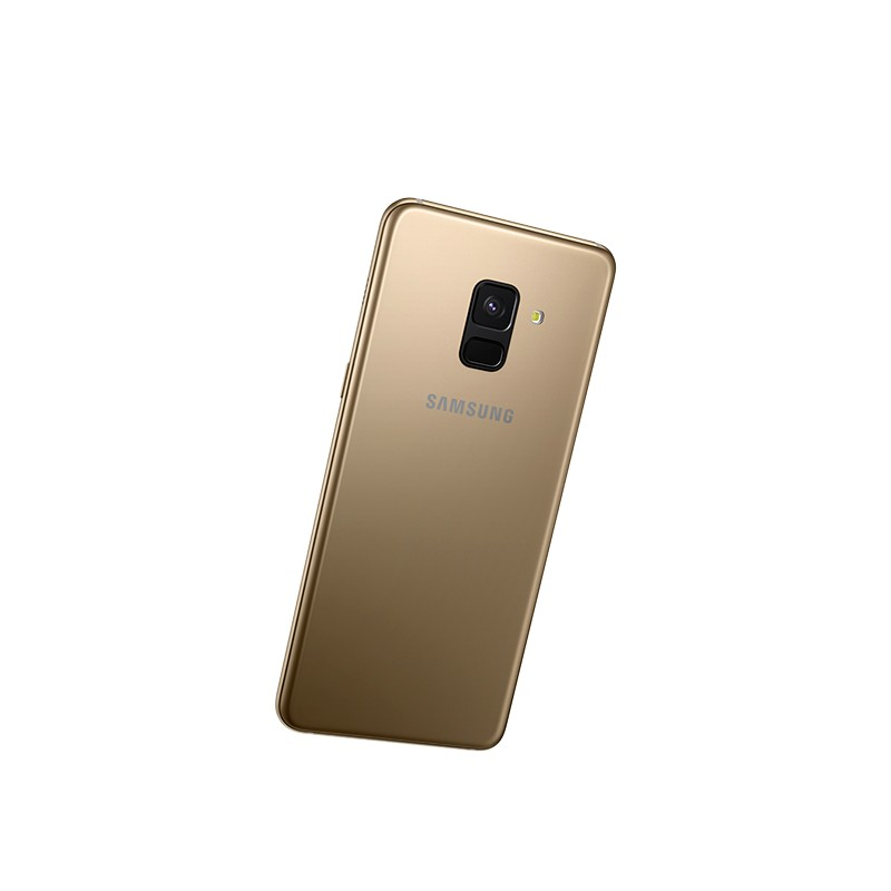 The Holy Ghost Electric Show Samsung Galaxy A8 2017 Prix Tunisie